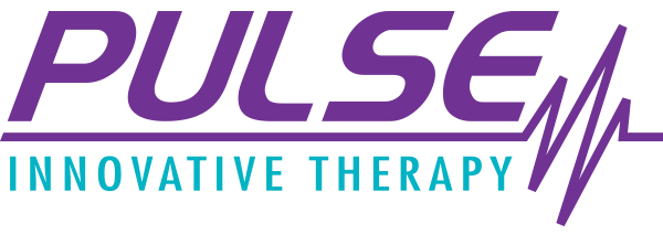 Pulse Innovative Therapy